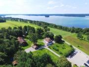 Välkommen till Åsundsholm